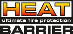 Heat Barrier - Ultimate fire protection