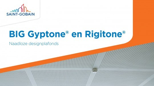 Brochure BIG Gyptone en Rigitone